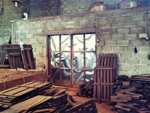 oven_kayu_meubel_indonesia_1
