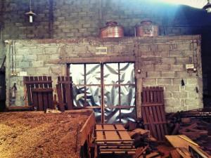 oven_kayu_meubel_indonesia_2